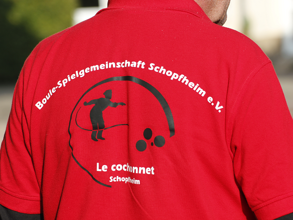 Kontakt / Spielzeiten